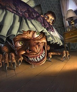0007-monster-under-the-bed-crpd_