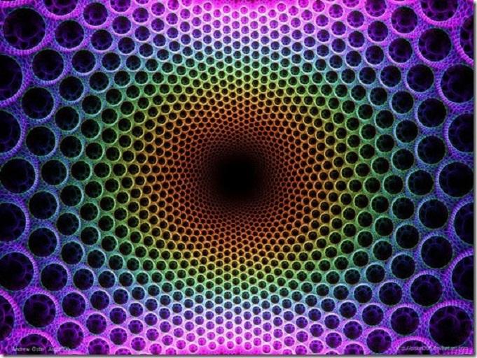 artgallery-psion005-abstract-digital-art-fractal-psytrip_thumb