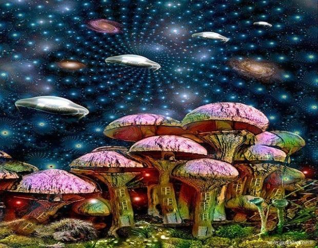expanded-exploration-of-spiritual-unconscious