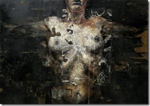 icarus-suspended-_2-2009-dario-puggioni_thumb