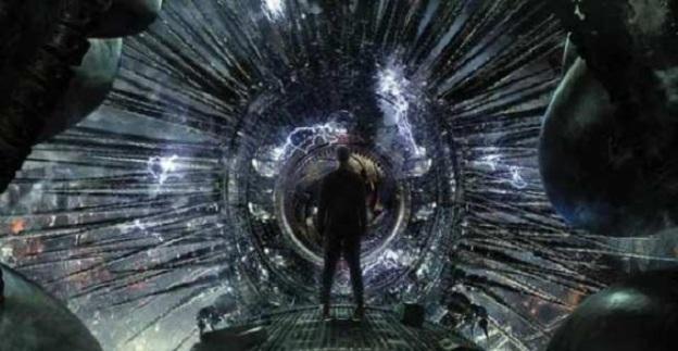 matrix-network