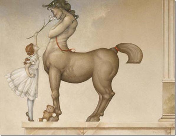 mp_the-centaur_thumb1