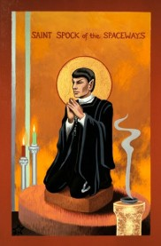448 Saint Spock web