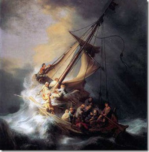 475px-rembrandt_christ_in_the_storm_on_the_sea_of_galilee-web_thumb