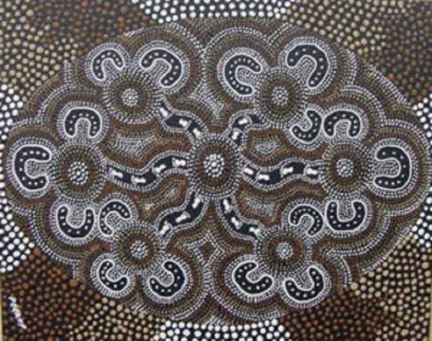 aboriginal-everything-is-connected - Copy