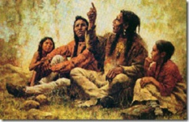 cherokeecreationstory_thumb