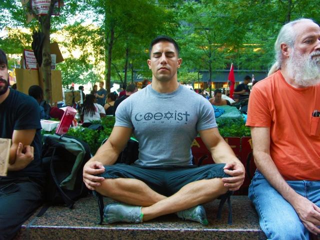 coexist_meditation_at_ows_1092011