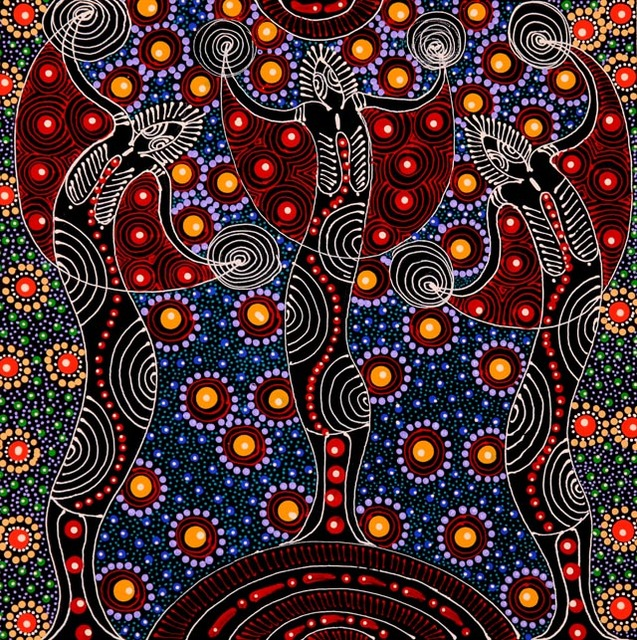 dreamtime_sisters_23_photo_s1