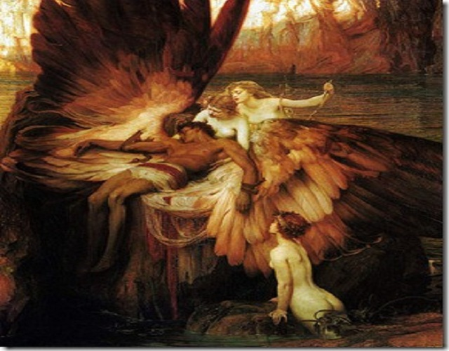 lament of icarus essay Image in daedalus and icarus slideshow us history flashcards dmv careers sat act ap exams en español essay lab videos and icarus photos a lament for icarus.