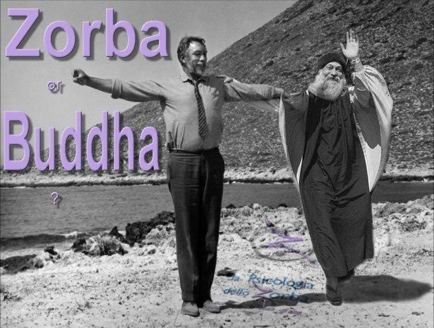 osho-and-zorba