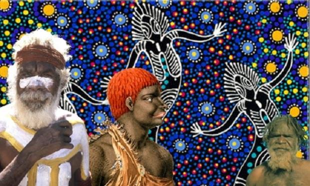temps-du-reve-aborigenes-CWNungari-DreamtimeSisters-543po