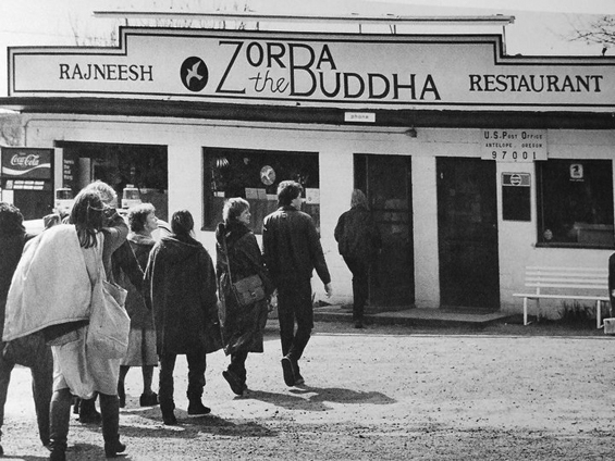 Zorba-the-Buddha-in-Antelope