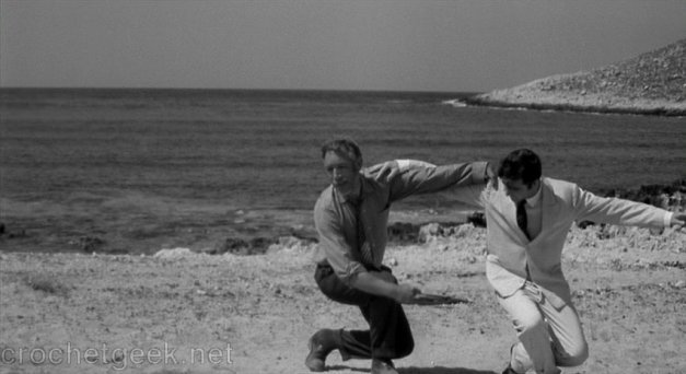 zorba-the-greek-full