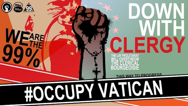 12_07_16_Occupy_Vatican_lr