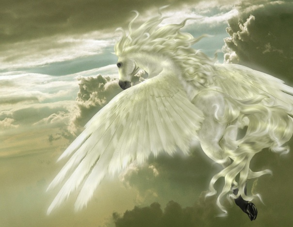355-pegasus-of-greek-mythology-pictures