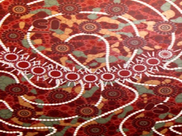 aan-news-143641-centipede-Dreaming-071
