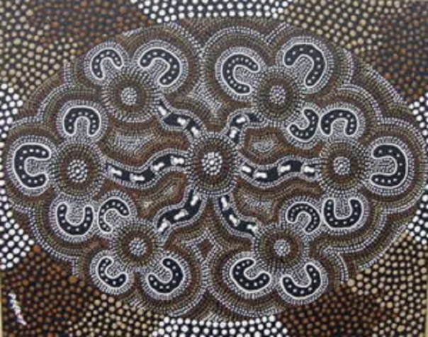 aboriginal-everything-is-connected