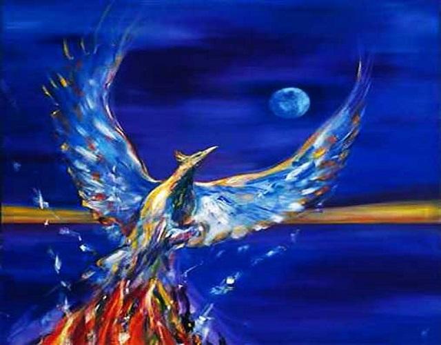 analiza_phoenix-rising