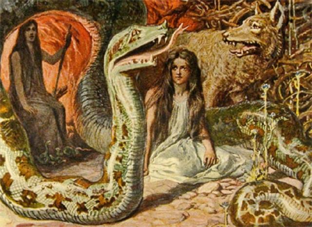 Angrboda-Norse-Mythology-Giantess