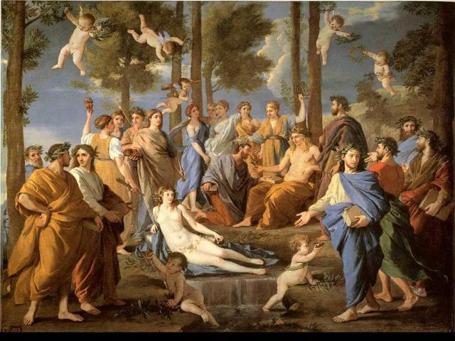 Apollo-and-Muses-greek-mythology-11941221-1024-768