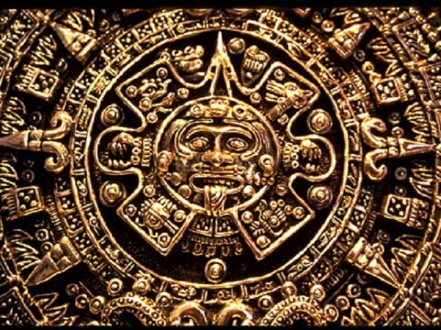 calendar_maya_med