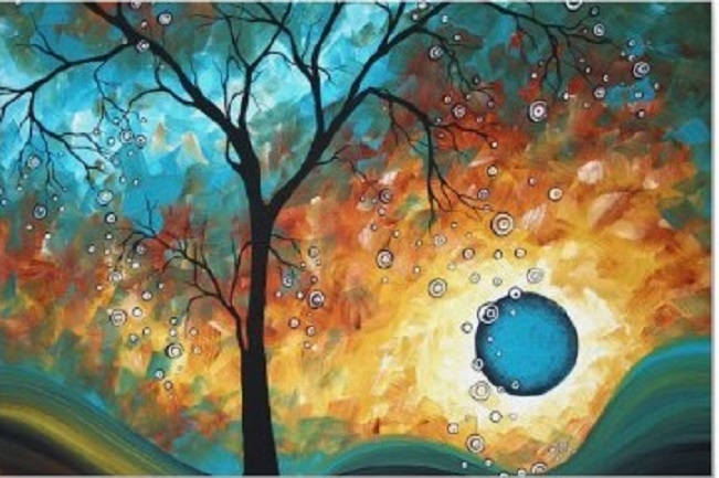 circle-of-life-tree1