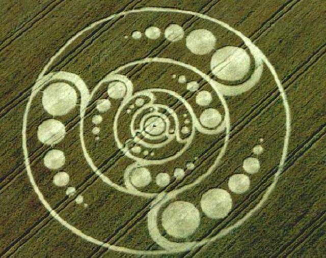 crop circle4