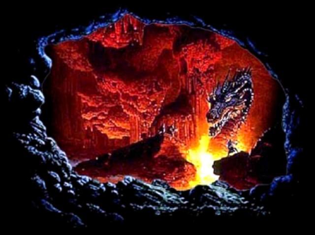 dragon_cave