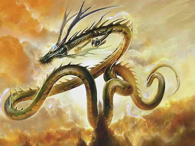DRAGON_OF_GOD_Wallpaper_1ogq4 (1)