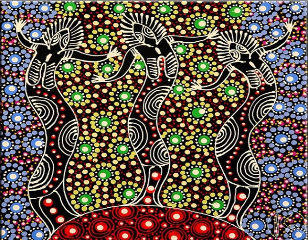 dreamtime_sisters_137_photo_s1