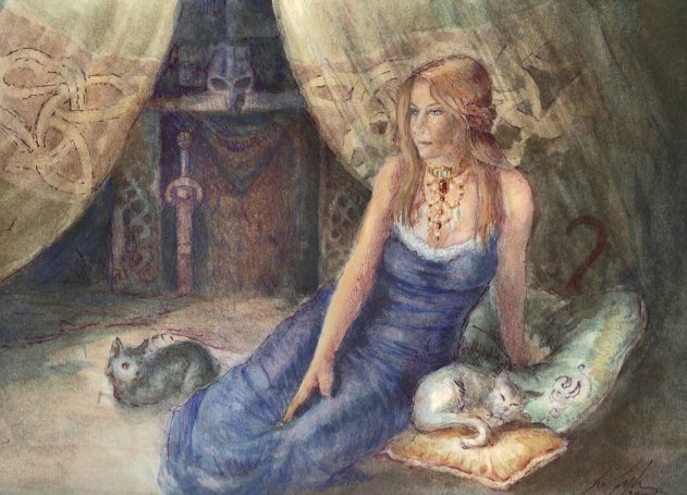 Freya-the-Goddess-of-Love-norse-mythology-24849533-1051-759