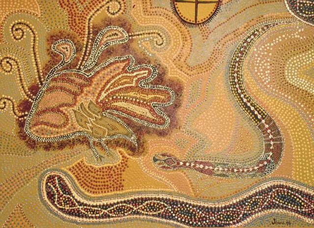 indigenous-art - Copy