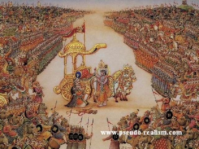 mahabharatawar