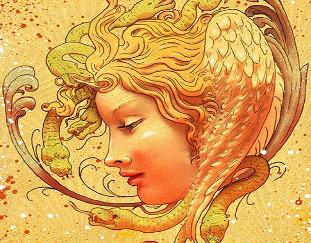 Medusa_Cameo_Greek_Mythology_l
