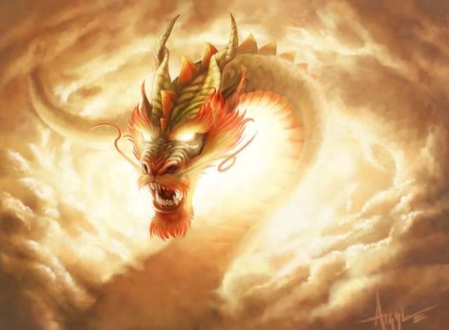 mist_dragon
