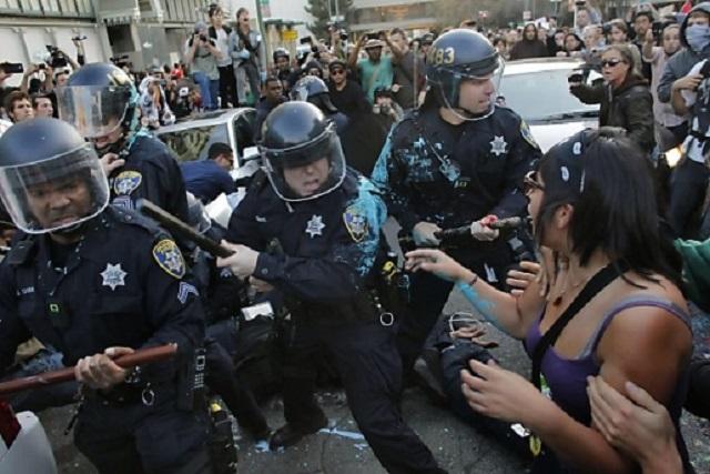 occupy-oakland