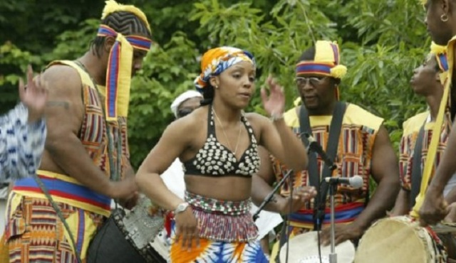 odunde-african-american-festival-1.562.325.c