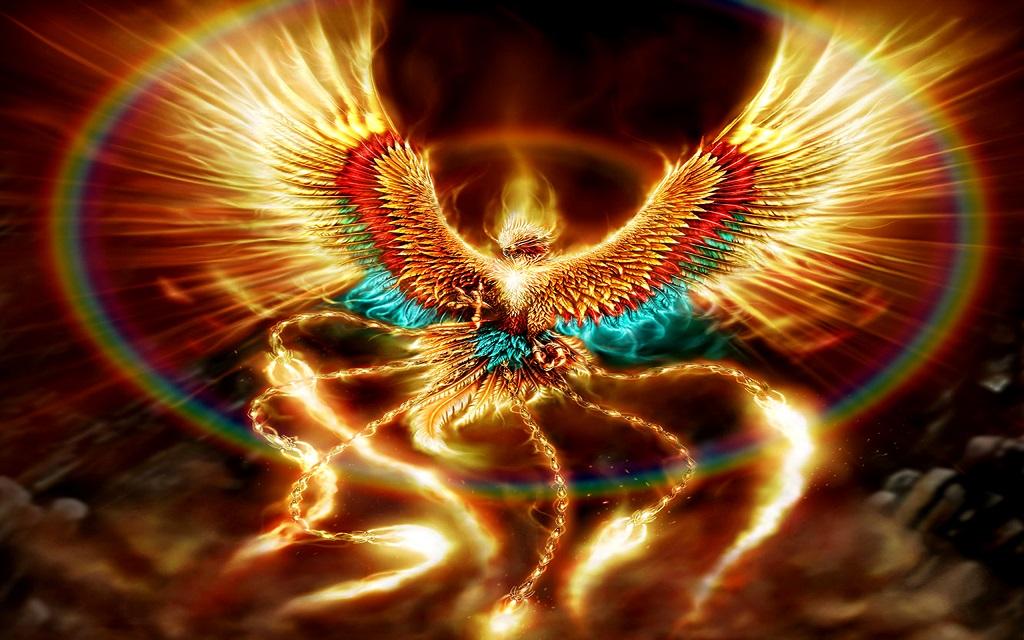 phoenix212