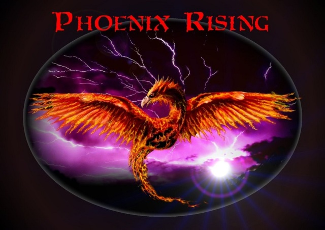 phoenix_rising_by_cgartner-d32w72i