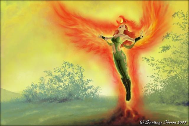 phoenixbird23