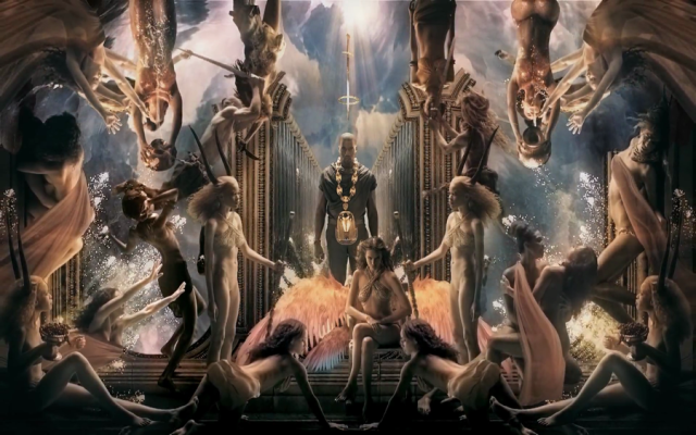 Power-greek-mythology-24221323-900-563