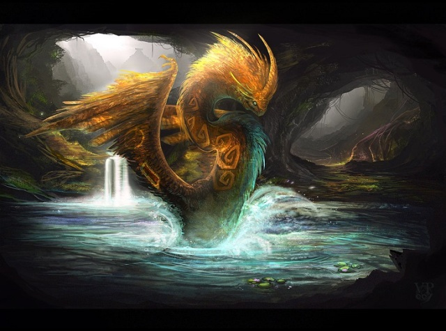 quetzalcoatl_by_vampireprincess007-d2yd7xk