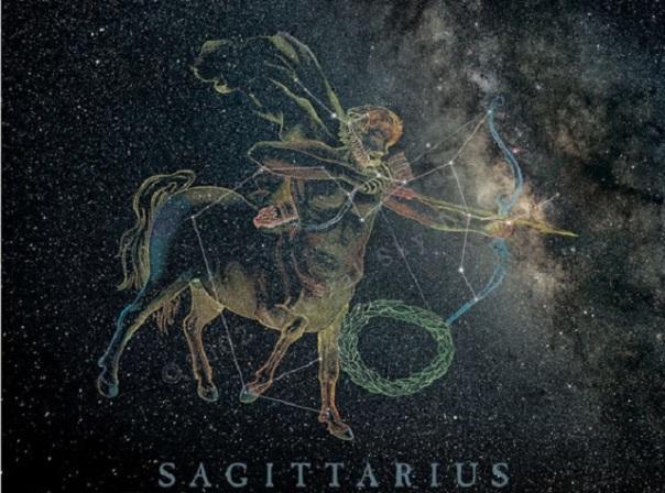 sagittarius (1)