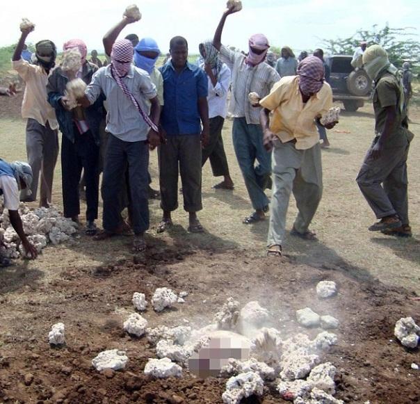 stoning-somalia2-smadfafafafa