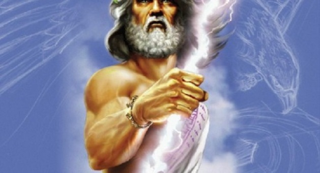 Zeus-greek-mythology-687267_1024_768-460x250