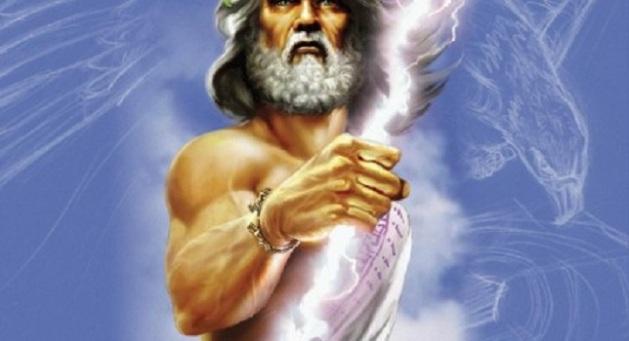 Zeus-greek-mythology-687267_1024_768-460x250