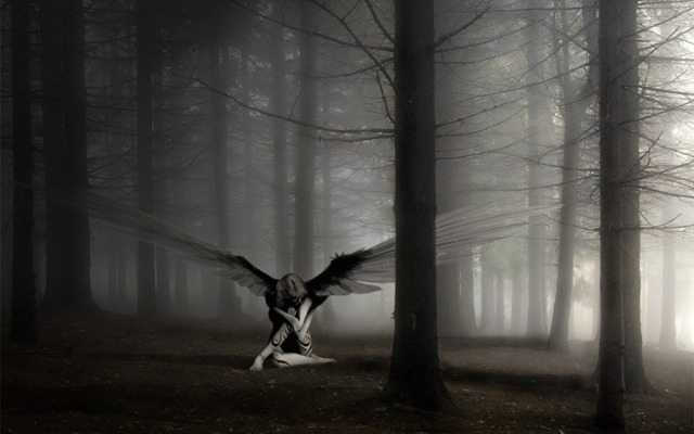 0004-fallen-angel