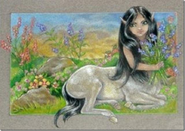 0027-centaur-child-crpd_thumb1_thumb_thum