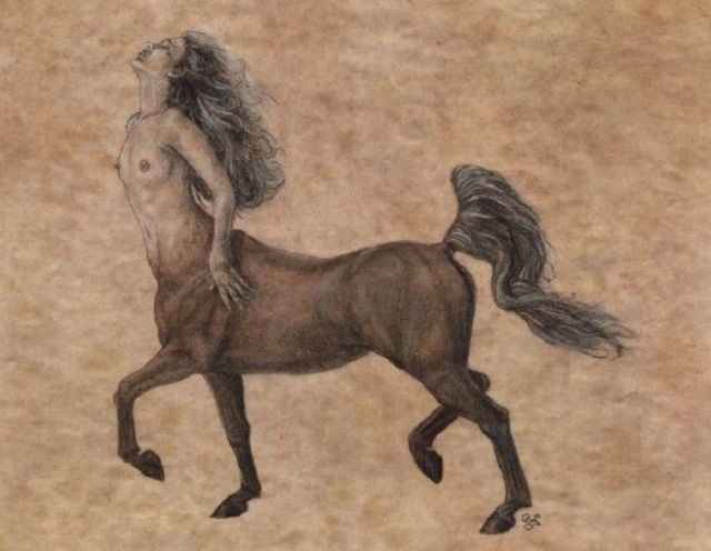 0032-centaur