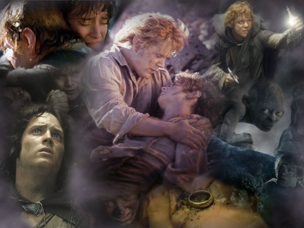0035-sam-and-frodo-samwise-gamgee-10556837-1024-768-2